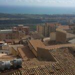 Agrigento, in arrivo 500 mila euro per il centro storico