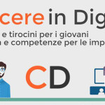 """Crescere in Digitale"" arriva ad Agrigento"