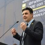 """Sottile (Cantiere Popolare): """"utilizzo prodotti siciliani titolo preferenziale nelle gare d'appalto"""""""