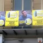 """Amministrative Canicattì, escluso candidato del movimento Fare!. Codreanu: """"mia esclusione ingiustizia per tutti i rumeni"""""""
