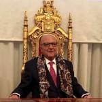 """Comitini, inaugurata la mostra """"Per Passione"""" dedicata a Peppe Butera"""