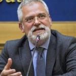 """Beni confiscati nell'agrigentino, Campanella scrive ai comuni: """"Elenchi siano pubblicati, il silenzio mortifica la Rognoni La Torre"""""""