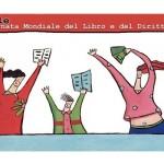 """Cianciana celebra La Giornata Internazionale del Libro: """"Sicilia my love"""" al centro delle manifestazioni"""