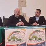 Agrigento, presentato il Giovaninfesta 2016: misericordia e famiglia