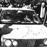 Agrigento ricorda il sacrificio del maresciallo dei Carabinieri Giuliano Guazzelli