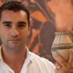 """Presunta """"estorsione"""" sullo stipendio: dipendenti confermano le accuse a La Gaipa"""