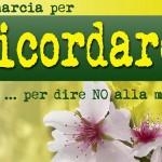 """A Joppolo Giancaxio """"In marcia per ricordare… per dire no alla mafia"""""""