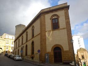 museo muqa