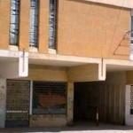 Agrigento, riapre l'Ufficio Postale di Villaseta: soddisfazione di Vullo (Upc)