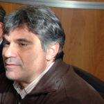 """Gallo (FI): """"Impegno per stabilizzazione precari Asp Agrigento"""""""