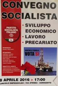 socialista 1