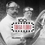 Domani ad Agrigento tappa dell'edizione numero 100 della Targa Florio
