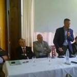 Elezioni comunali a Canicattì: Tosi presenta la lista del movimento Fare!