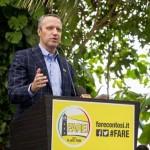 Sottile (Fare!): inaccettabile accordo Tosi-Alfano