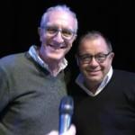 """Agrigento: al teatro della """"Posta Vecchia"""" si torna a ridere con Toti e Totino"""