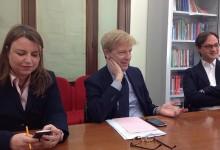 Agrigento, Comune partecipa al bando per l'esecuzione di verifiche sul rischio sismico degli edifici scolastici