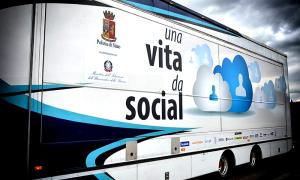 vita-social-1200