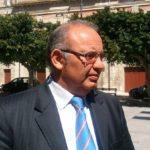 Favara: recapitati tre proiettili e un biglietto all'ex sindaco Lorenzo Airò