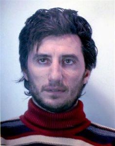 Angelo Stracuzzi