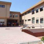 Cupa: al consorzio universitario di Agrigento al via corso di formazione manageriale per operatori della sanita'