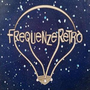 LOGO-frequenze-retro