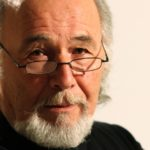 AICS Agrigento: Totò Costanza Responsabile Provinciale dello Spettacolo