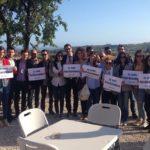 Amministrative Favara: Forza Italia Giovani con Gaetano Airò