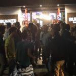 """San Leone: è il """"Bunker"""" la novità dell'estate 2016"""