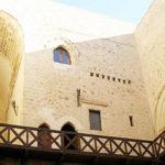 Favara, Castello in grave degrado – di Filippo Sciara