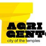 """Agrigento, continuano le attività del progetto """"City of the Temples"""""""