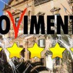 Agrigento, cosa accade dopo le dimissioni di La Scala (M5S)?