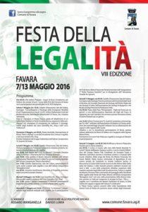 festa legalità1
