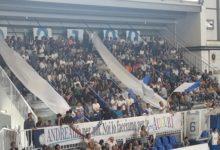 "Tanti silenzi in casa Fortitudo Agrigento: quale futuro per i ""giganti"" biancoazzurri?"