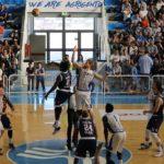 Basket, Serie A2: i calendari della stagione 2016/2017. Fortitudo Moncada sul parquet il 2 ottobre