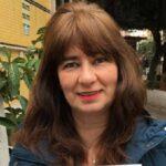 Porto Empedocle: è Ida Carmina (M5S) il nuovo Sindaco