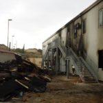 """M5S Sicilia: """"venga chiuso il centro di detenzione per migranti di Lampedusa"""""""