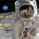 Domani la roccia lunare ad Agrigento – VIDEO