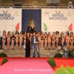Miss Mondo Sicilia 2016: è la messinese Valeria Cordaro – VIDEO