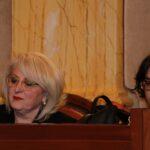 """Agrigento, una """"app"""" per far dialogare cittadino e Comune: approvata mozione del M5S"""