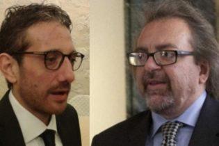 Attacchi al Prefetto Diomede: la solidarietà di Moscatt (Pd)