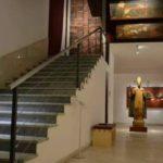 """Agrigento, nuovi orari per visitare la Cattedrale e i percorsi """"Arte e Fede"""" nel centro storico"""