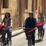 """Turismo, Pendolino: """"I giovani, protagonisti del futuro della destinazione"""""""