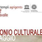 Venerdì nella Valle: conversazione sul tema del Patrimonio culturale e paesaggio