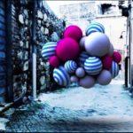 Percezioni, Festival di Musica e Immagine a Casteltermini: al via le iscrizioni – VIDEO