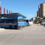 Agrigento, controllo dei Nas a piazzale Rosselli: nei guai due commercianti ambulanti