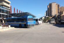 """Agrigento, morto un """"senza tetto"""": trovato sotto i portici nel centro città"""