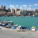 Porto Empedocle, morte del pescatore: si attende l'autopsia
