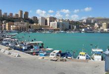 Porto Empedocle, Di Emanuele (Pd) chiede la riattivazione del cantiere del porticciolo turistico