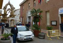 """San Biagio Platani, delibere approvate con il parere contrario del Responsabile finanziario: il Meetup """"Grilli 5 Stelle"""" invia un esposto"""