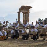 """Agrigento, si presenta la terza edizione del progetto """"Identità siciliana nelle scuole"""""""